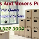 pune-packers-movers-1.jpg