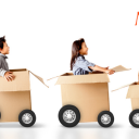 packers-movers-hyderabad-2