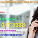 packers-movers-hyderabad-1