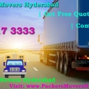 packers-movers-hyderabad-6